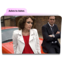 Ashes to Ashes icon