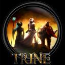 Trine 12 icon