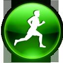 agt member icon