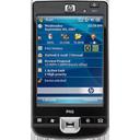 hp ipaq 211, hp, smartphone, tel, phone, mobile, telephone, window, cell, cell phone, mobile phone, cellphone, smart phone, ipaq, handheld icon