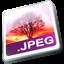 paper, document, jpg, file, jpeg icon