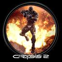 Crysis 2 3 icon