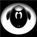 Abs, icon