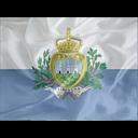 Regular San Marino icon
