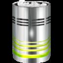Hardware Trash full icon