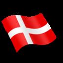 danmark,denmark icon