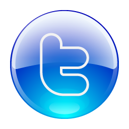 sn, twitter, social network, social icon
