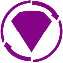 bejeweled, twist icon