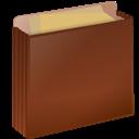5case icon