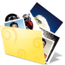 pictures,folder icon