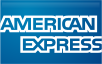 straight, express, american icon