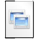 kpresenter kpr icon