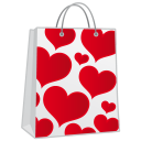 shoppingbag 2 icon