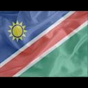 Regular Namibia icon