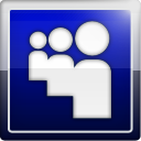 myspace,social,socialnetwork icon