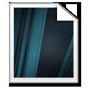 picture, file icon