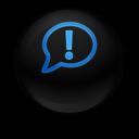 chat,alt,talk icon