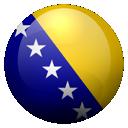 Ba, Jp icon