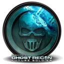 Ghost Recon Future Soldier 3 icon