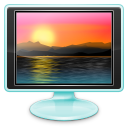 desktop,wallpaper,preference icon