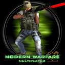 Call of Duty Modern Warfare 2 15 icon