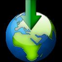 Telecharger 6 icon