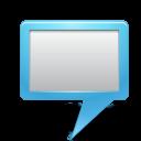 mapmarker, azure, board icon