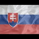 Regular Slovakia icon