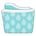 torrent,folder icon