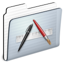 folder, app icon