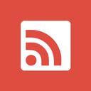 reader, google icon