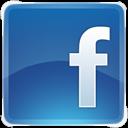 facebook 1 icon