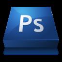 adobe,photoshop,ps icon
