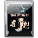 Final Destination icon