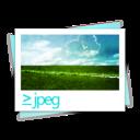 jpeg,file,paper icon