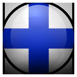 fi icon