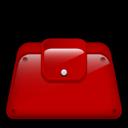 purse icon