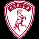 larissa icon