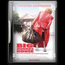 Big Mommas House v2 icon