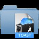 image files icon