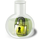 locked,lock,security icon