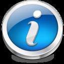 symbol,information,info icon