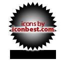 na icon