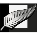 Silver Fern icon