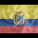 Regular Ecuador icon