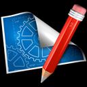 configure, option, setting, configuration, config, preference icon