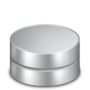 misc database 2 icon