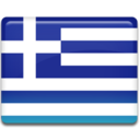 greece,flag icon