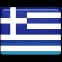greece,flag icon
