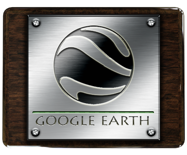 globe, google, earth, planet, world icon